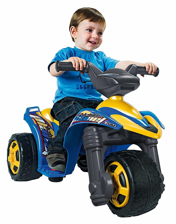 Moto électrique Feber 800007632