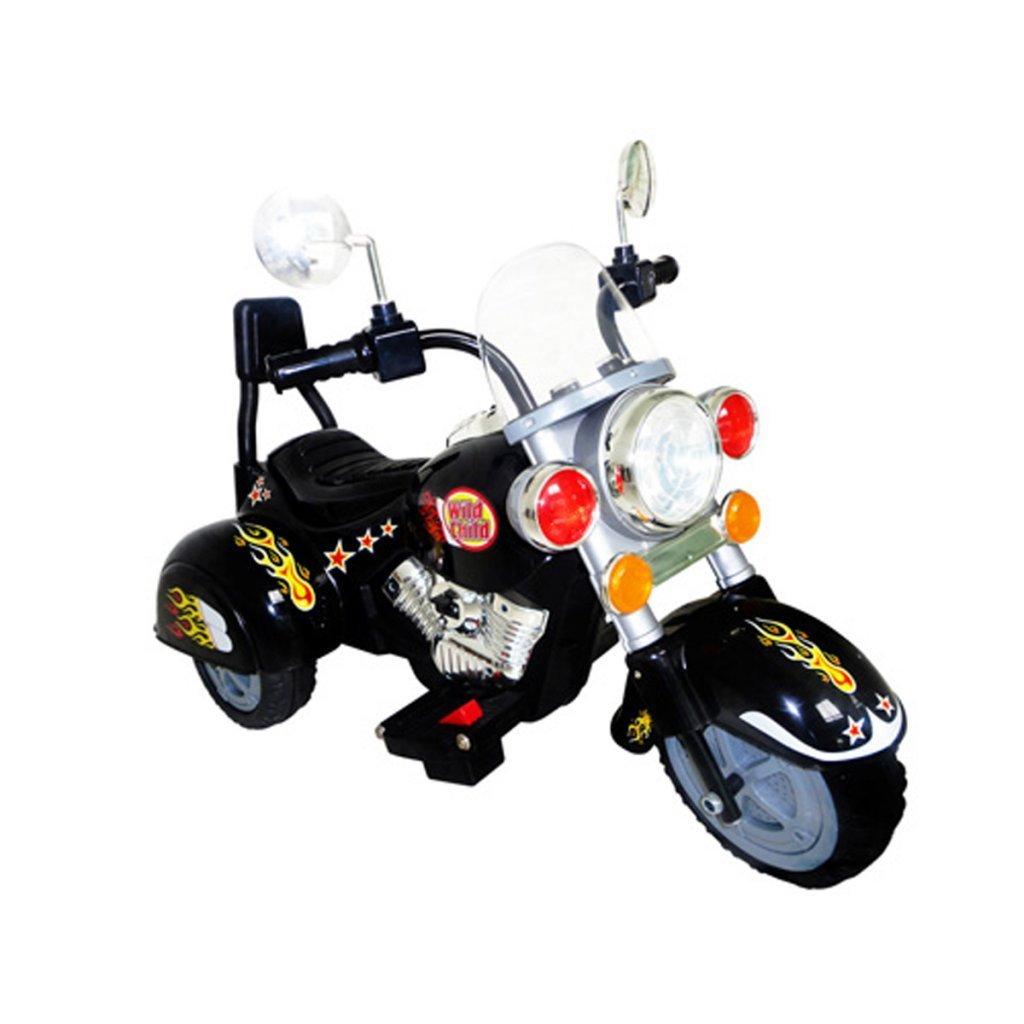 Moto-Harley-avis