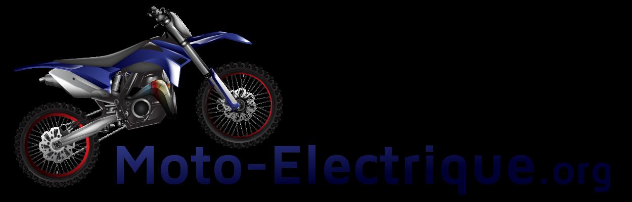 moto-electrique.org